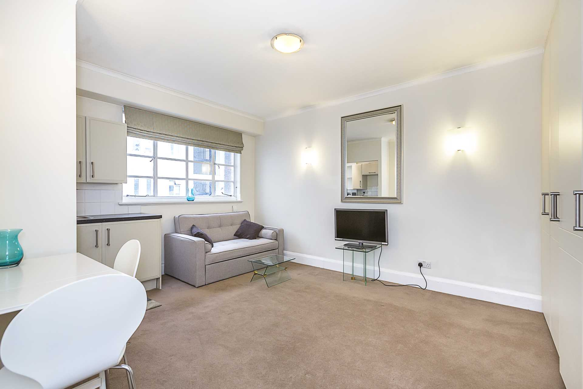 Property To Rent In London L2L87-1019