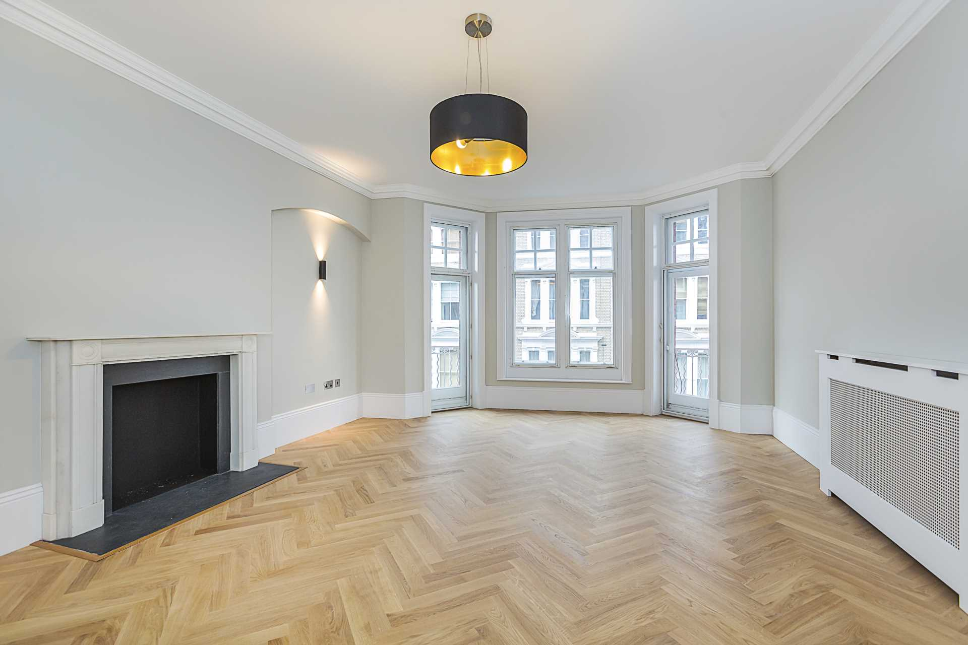 Property To Rent In London L2L87-1060