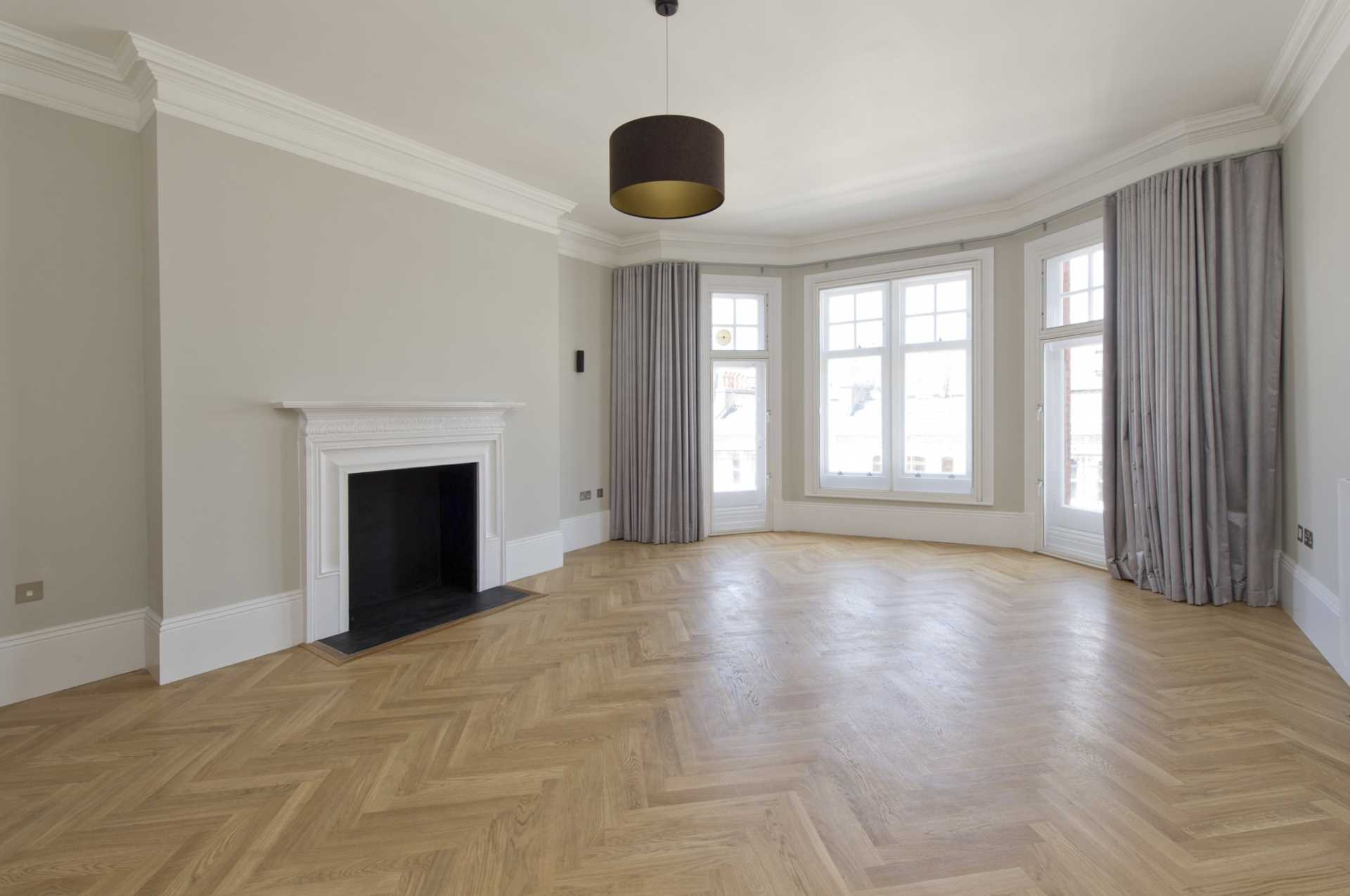 Property To Rent In London L2L87-1193