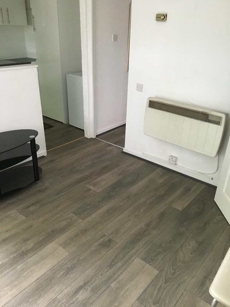 Bed Flat To Rent Wansbeck Court Enfield EN2 7BS London2let
