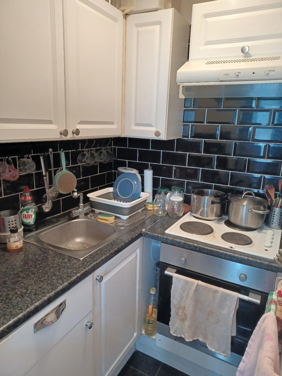 Flats And Apartments To Rent In London L2L9030-2436