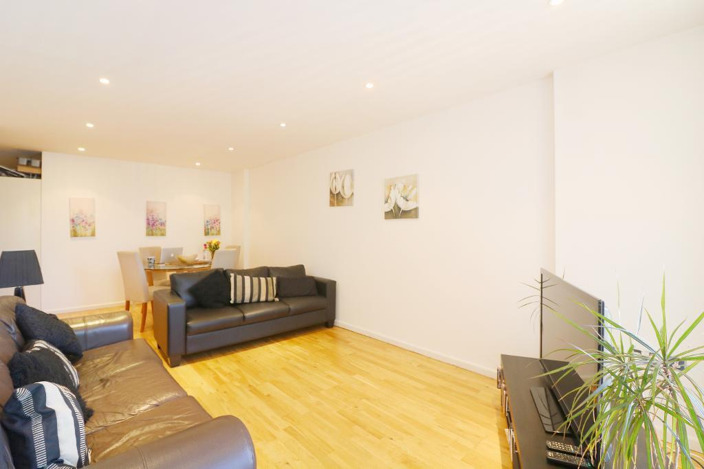 Property To Rent In London L2L9034-1132