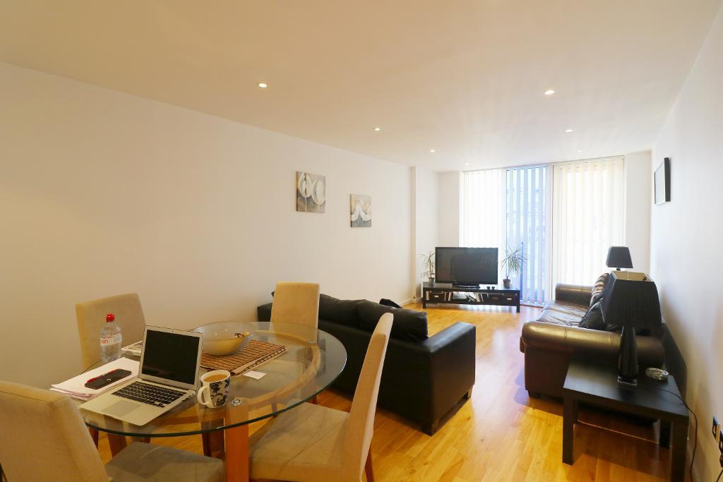 Flats And Apartments To Rent In London L2L9034-1132