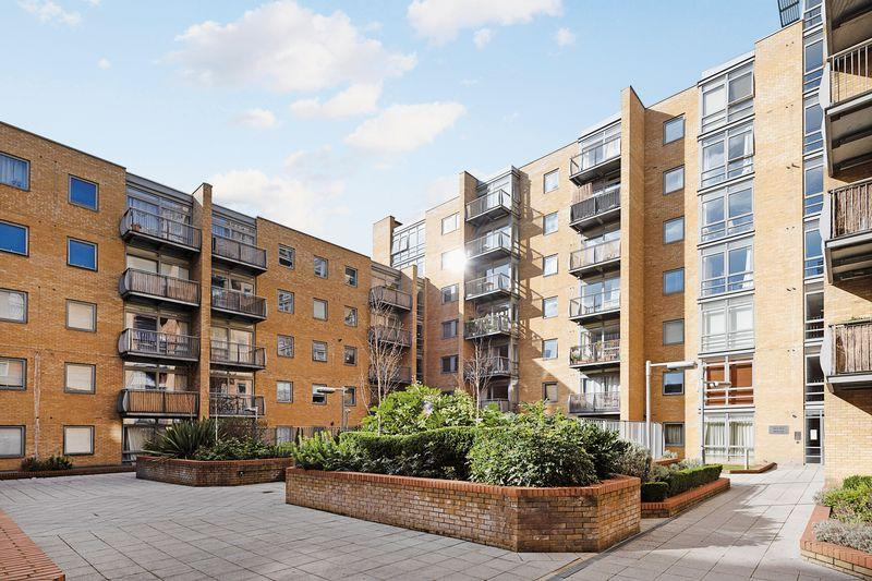 Property To Rent In London L2L9034-161