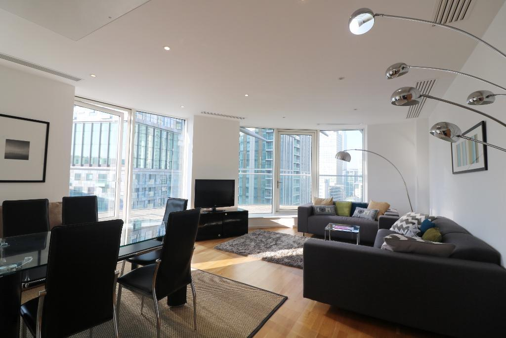 Property To Rent In London L2L9034-1024