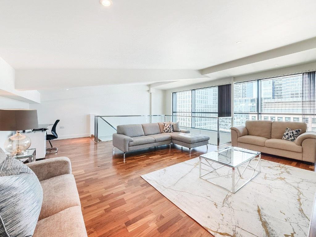 Property To Rent In London L2L9034-774