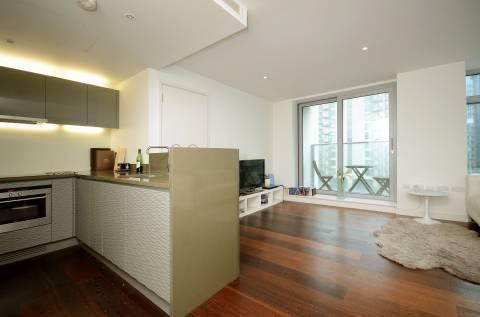 Property To Rent In London L2L9034-952