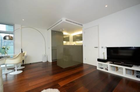 Flats And Apartments To Rent In London L2L9034-952