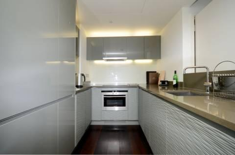Flats And Apartments To Rent In Canary Wharf L2L9034-952