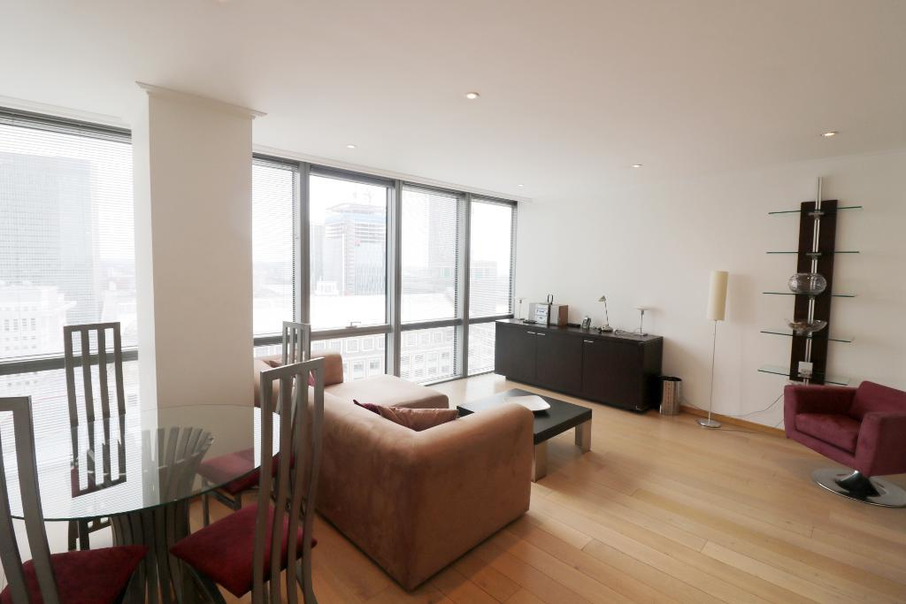 Property To Rent In London L2L9034-967