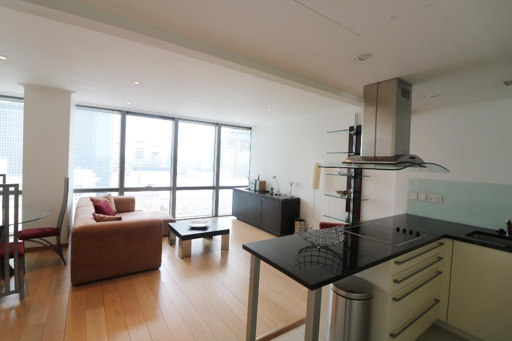 Flats And Apartments To Rent In London L2L9034-967