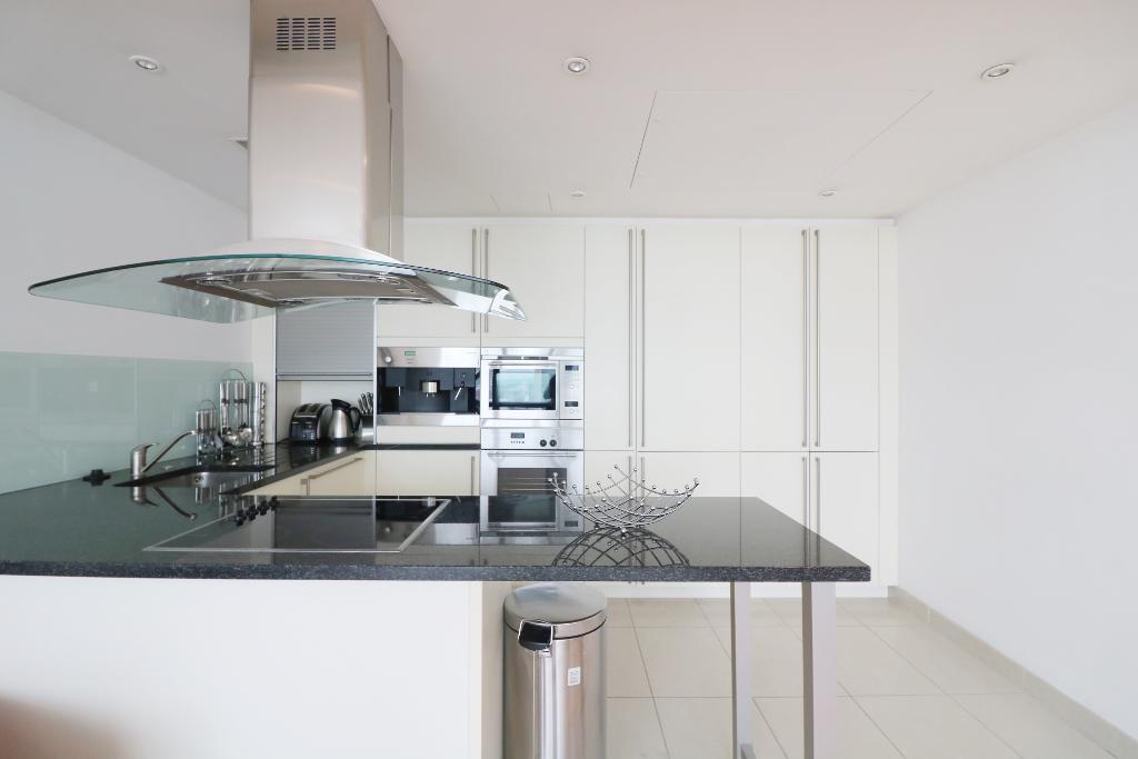 Flats And Apartments To Rent In Canary Wharf L2L9034-967