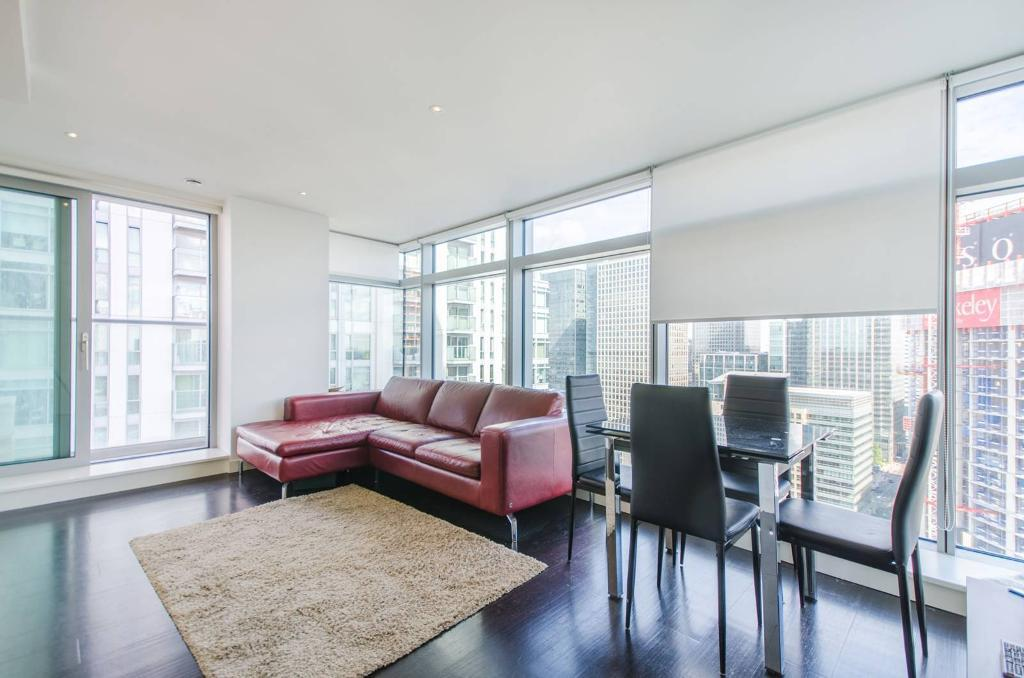 Property To Rent In London L2L9034-1207