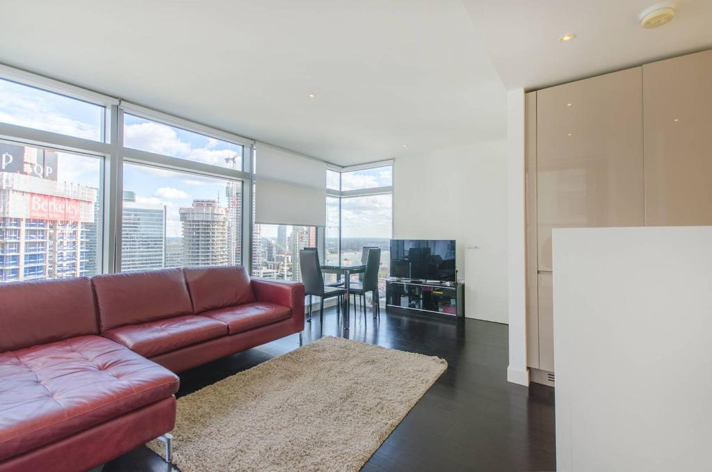 Flats And Apartments To Rent In London L2L9034-1207