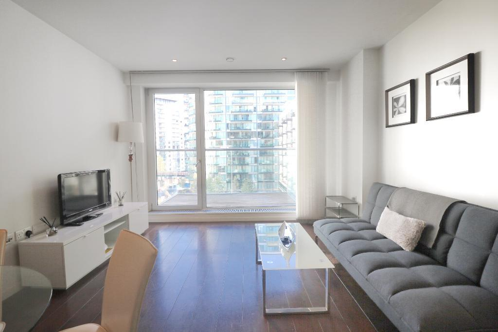 Property To Rent In London L2L9034-3341