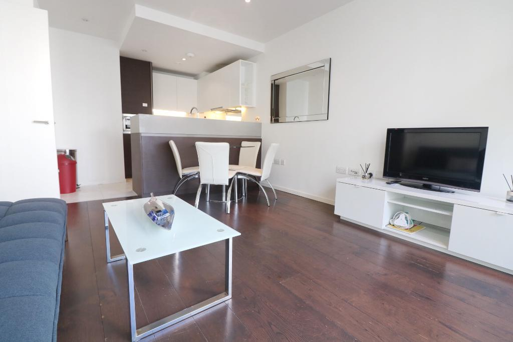 Flats And Apartments To Rent In London L2L9034-3341
