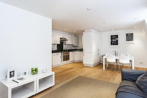 Property To Rent In London L2L9034-1043