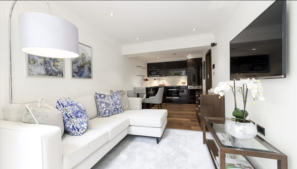 Property To Rent In London L2L9034-1136
