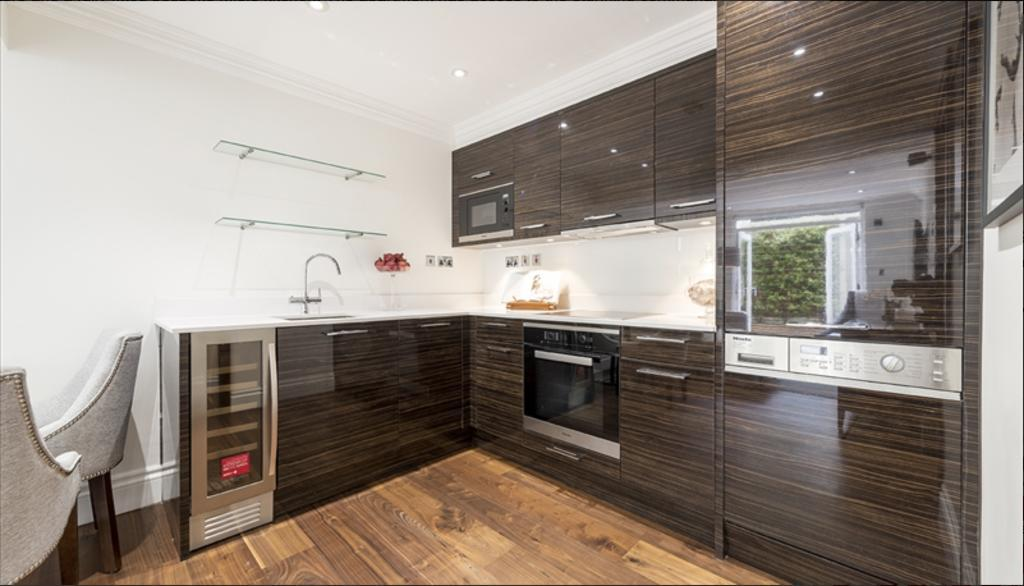 Flats And Apartments To Rent In Bayswater L2L9034-1136