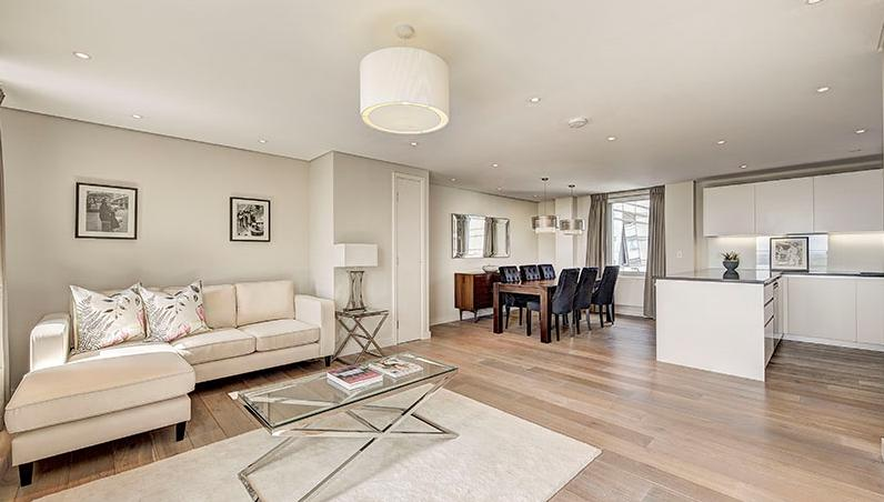 Property To Rent In London L2L9034-1137