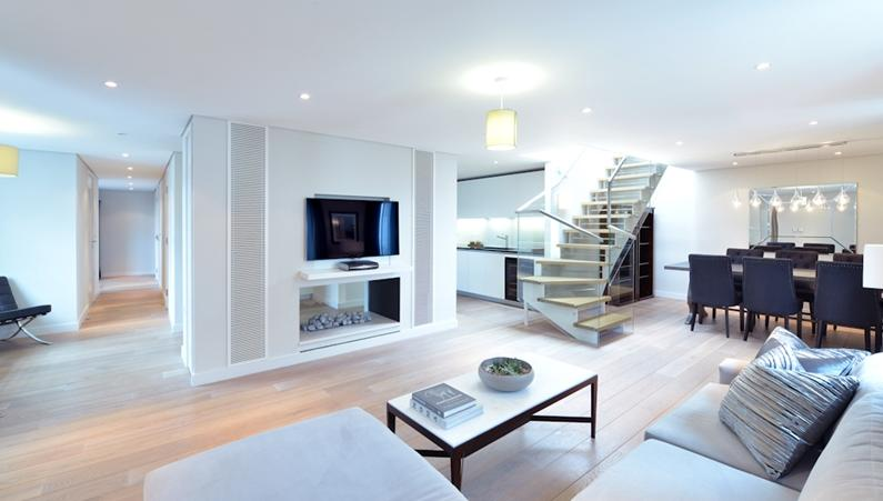 Property To Rent In London L2L9034-1138