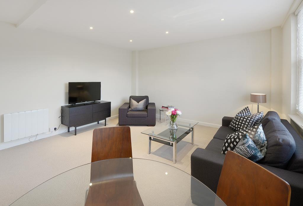 Flats And Apartments To Rent In London L2L9034-1152