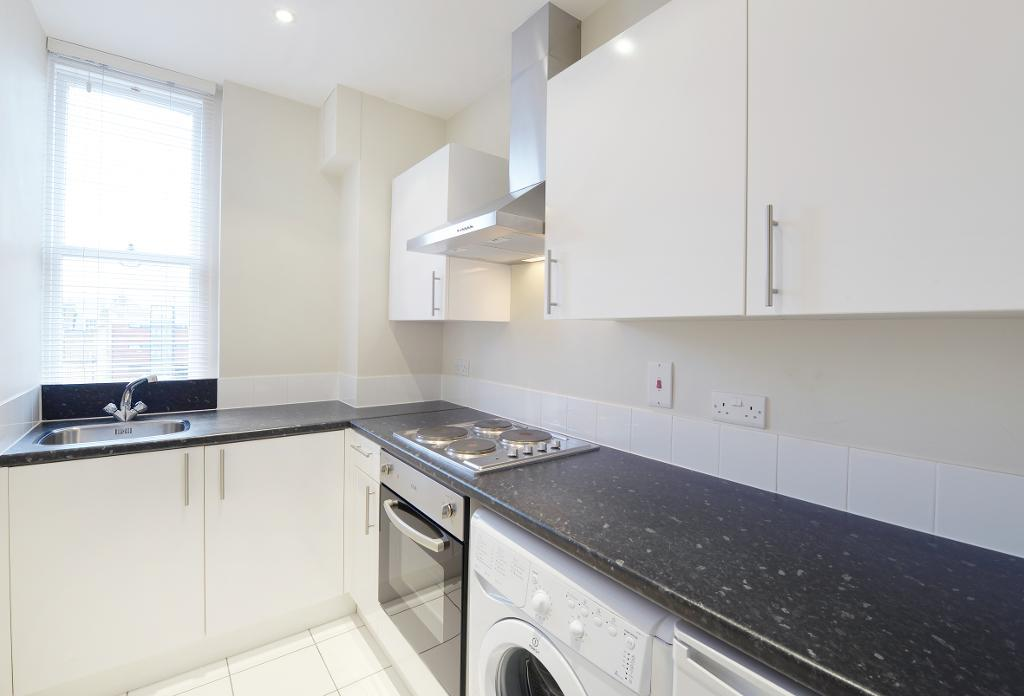 Flats And Apartments To Rent In Mayfair L2L9034-1152