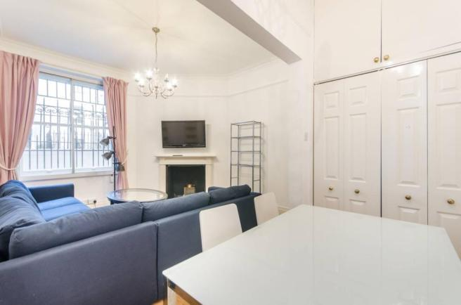 Flats And Apartments To Rent In London L2L9034-1126