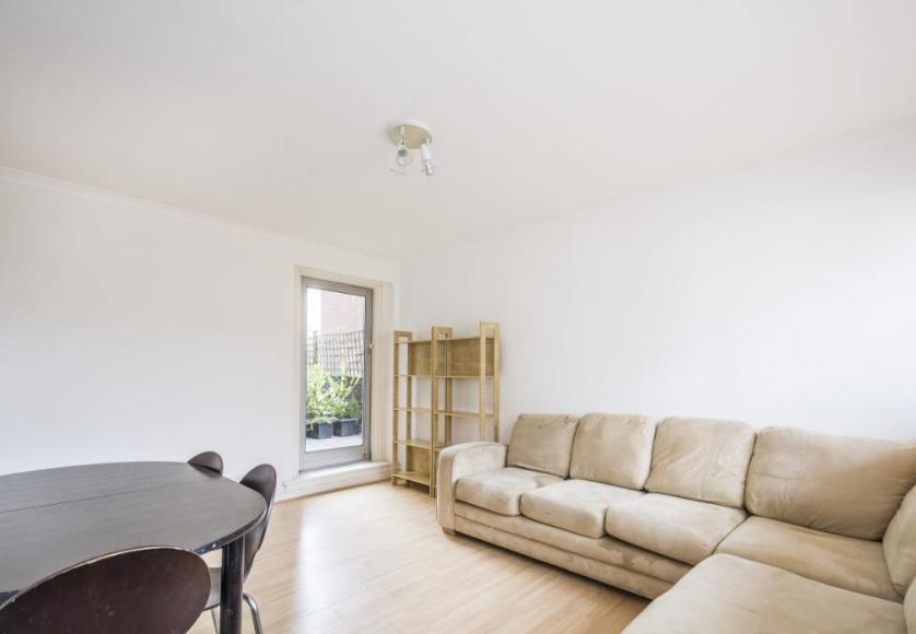 Property To Rent In London L2L9034-3351