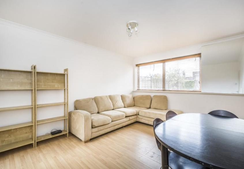 Flats And Apartments To Rent In London L2L9034-3351