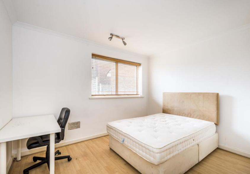 Flats And Apartments To Rent In Battersea L2L9034-3351