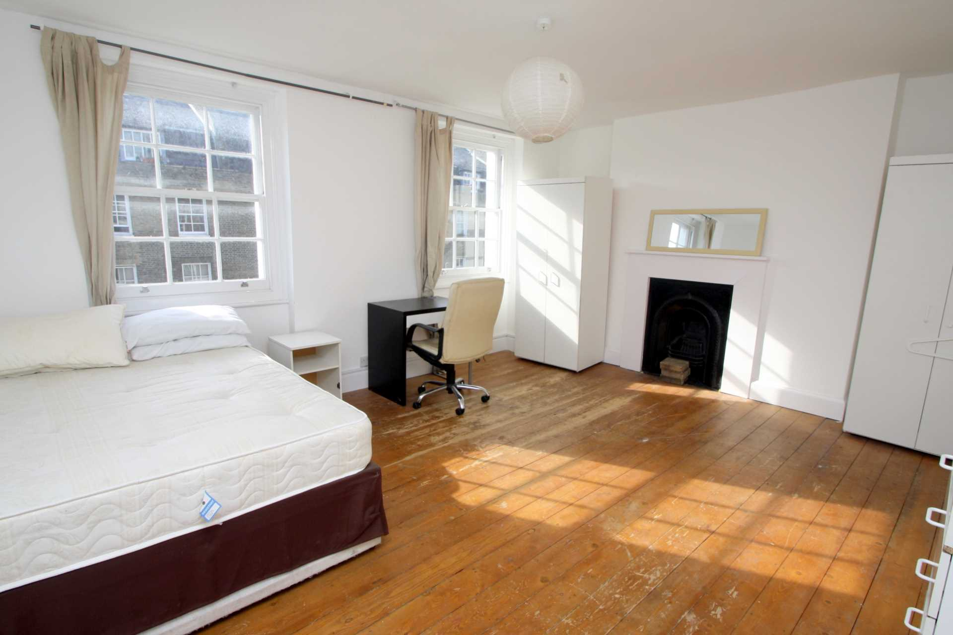 Property To Rent In London L2L92-12094