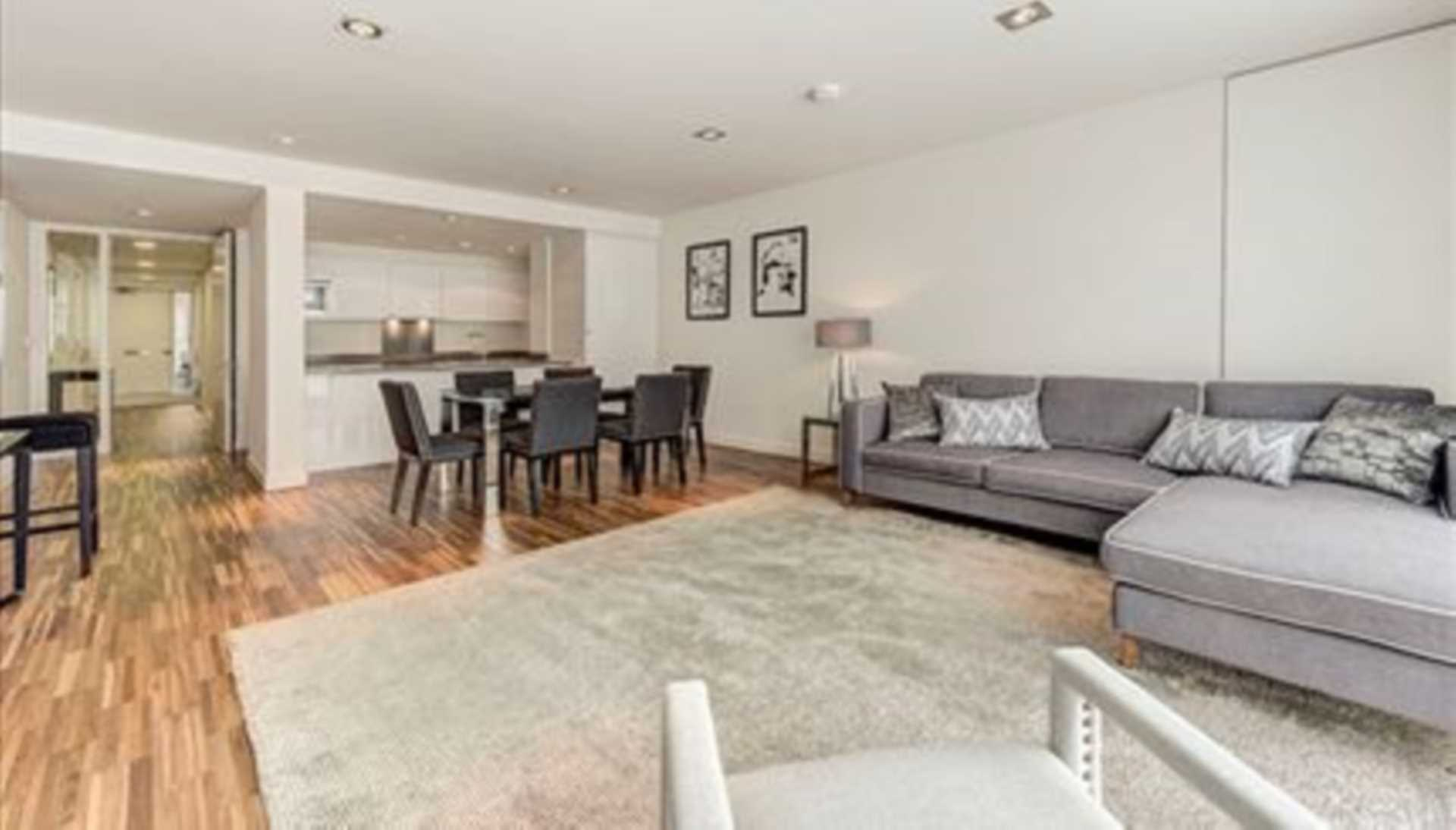 Flats And Apartments To Rent In Brompton L2L92-12140