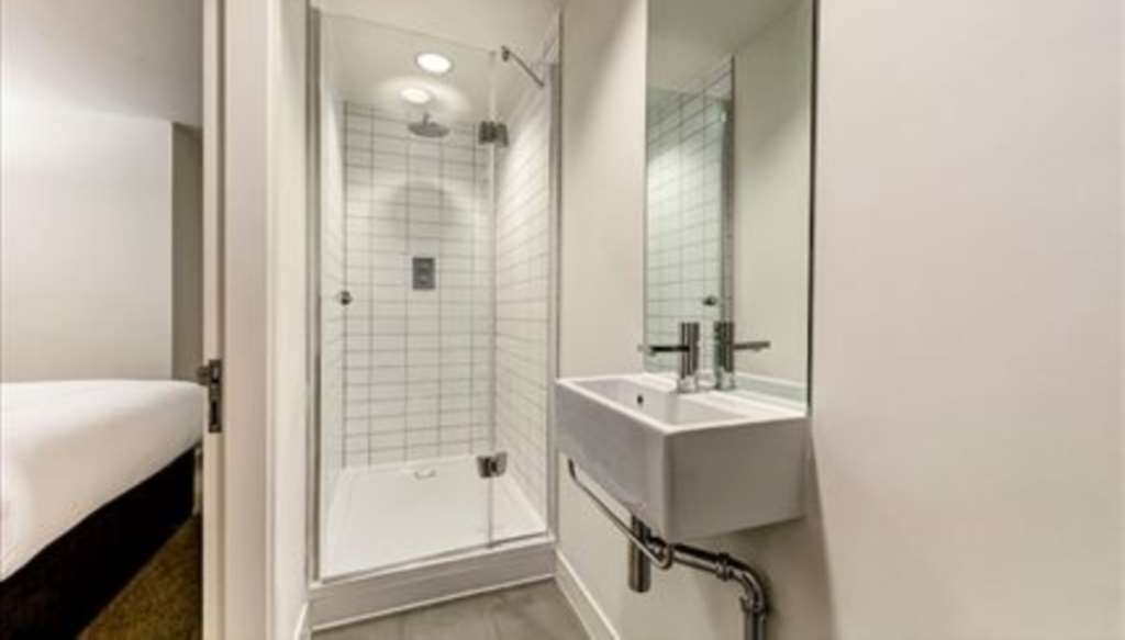 Flats And Apartments To Rent In Brompton L2L92-12141