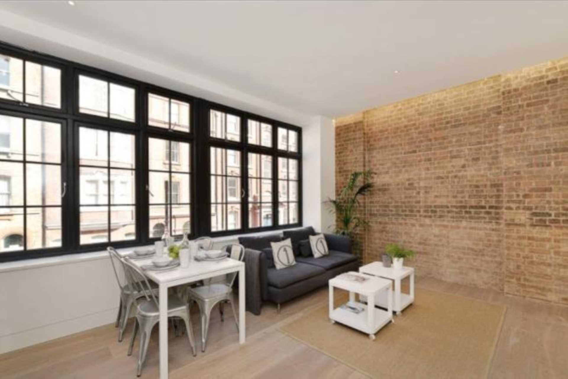 Property To Rent In London L2L92-12394