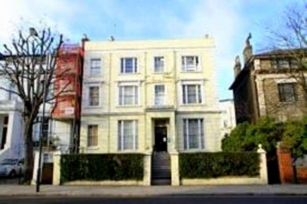 Property To Rent In London L2L92-12429
