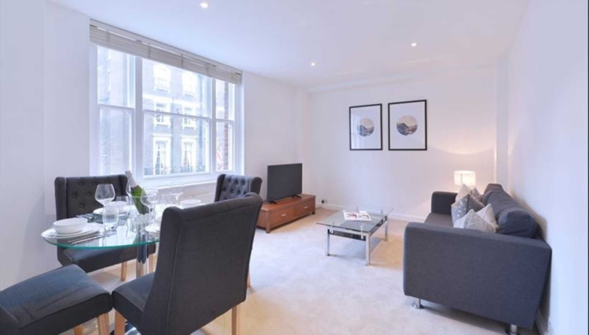 Property To Rent In London L2L92-12482