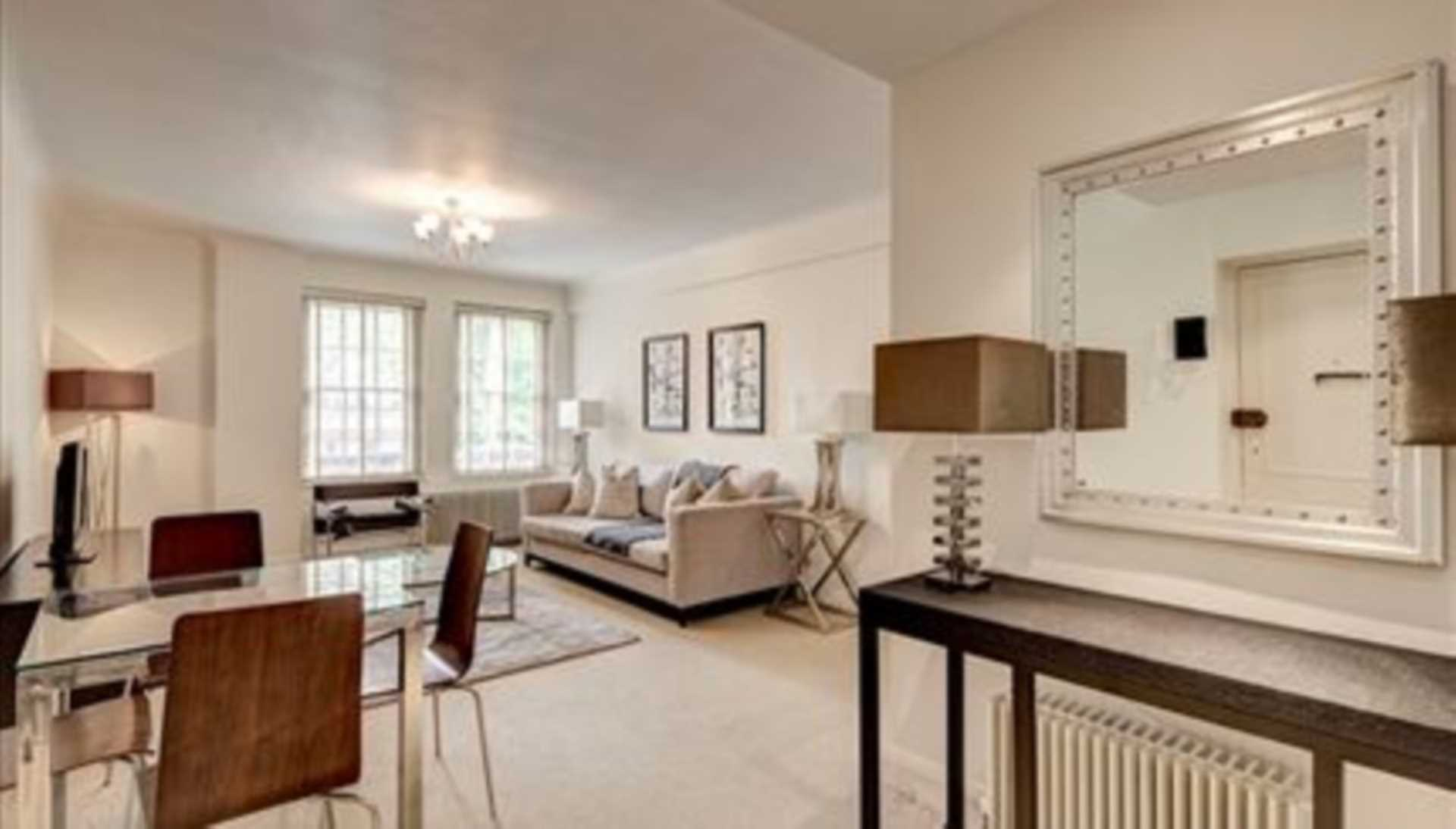 Property To Rent In London L2L92-12494