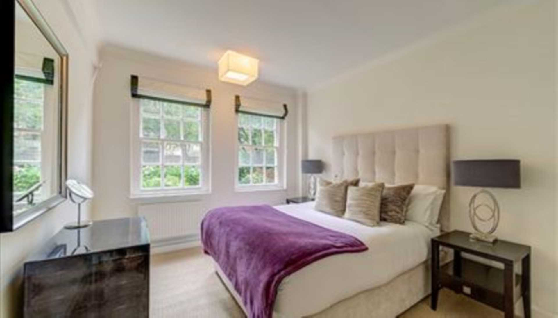 Flats And Apartments To Rent In Brompton L2L92-12494