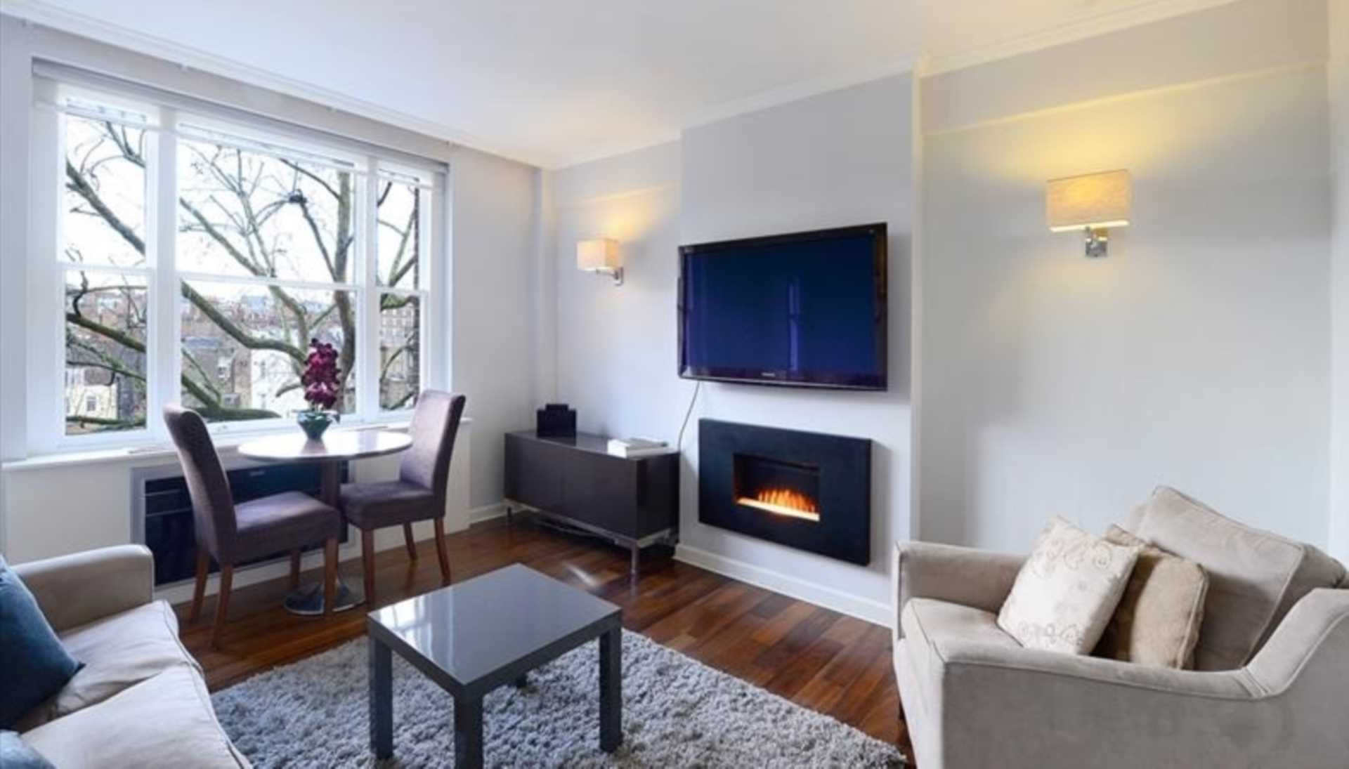 Flats And Apartments To Rent In Mayfair L2L92-12495