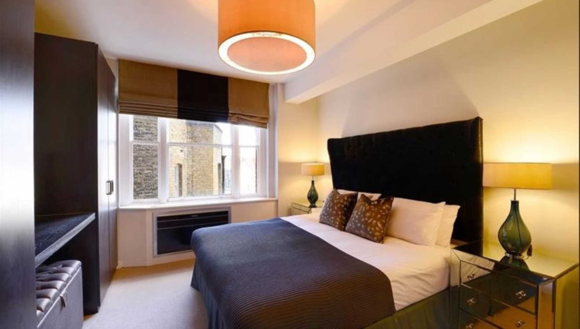 Property To Rent In London L2L92-12507