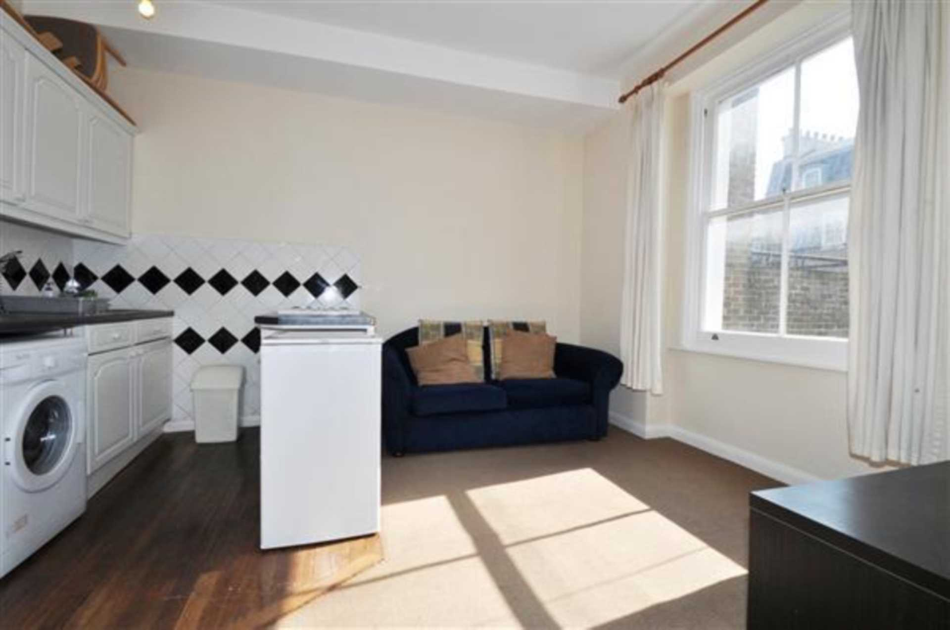 Flats And Apartments To Rent In London L2L92-12518