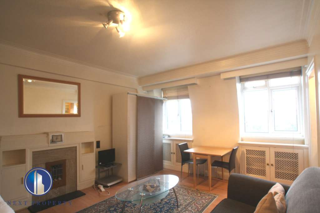 Property To Rent In London L2L92-14565