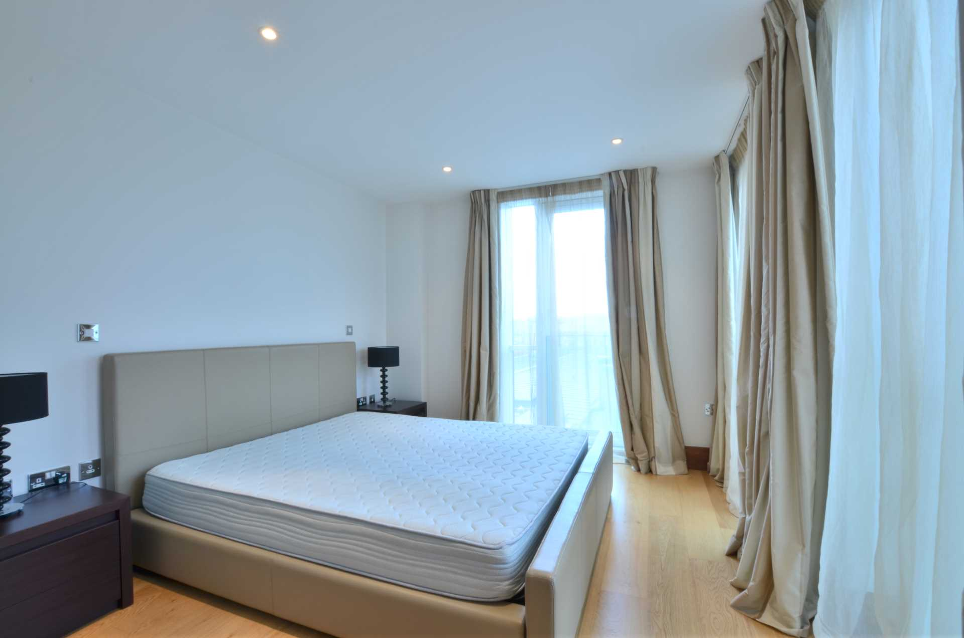 Flats And Apartments To Rent In Marylebone L2L92-100