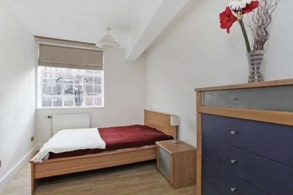 Flats And Apartments To Rent In Brompton L2L92-16377