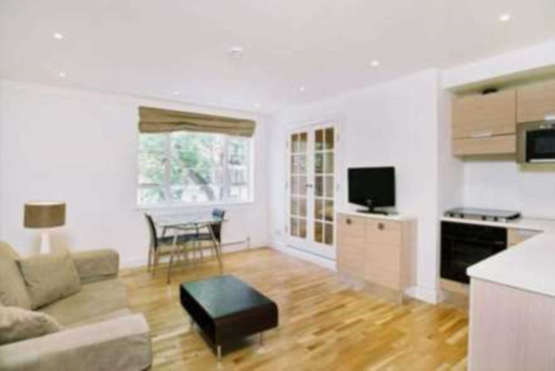 Flats And Apartments To Rent In London L2L92-16446
