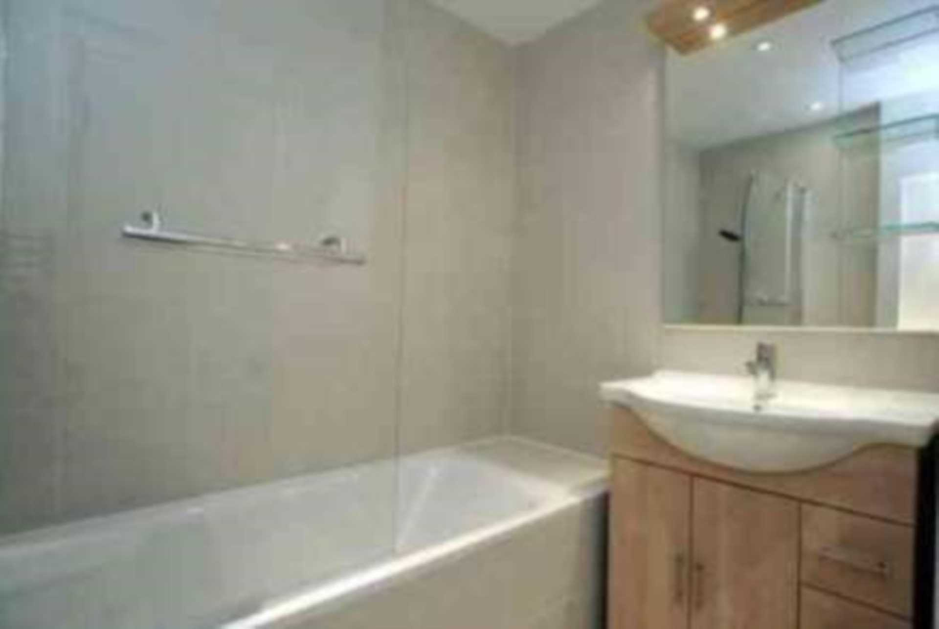 Flats And Apartments To Rent In Brompton L2L92-16446