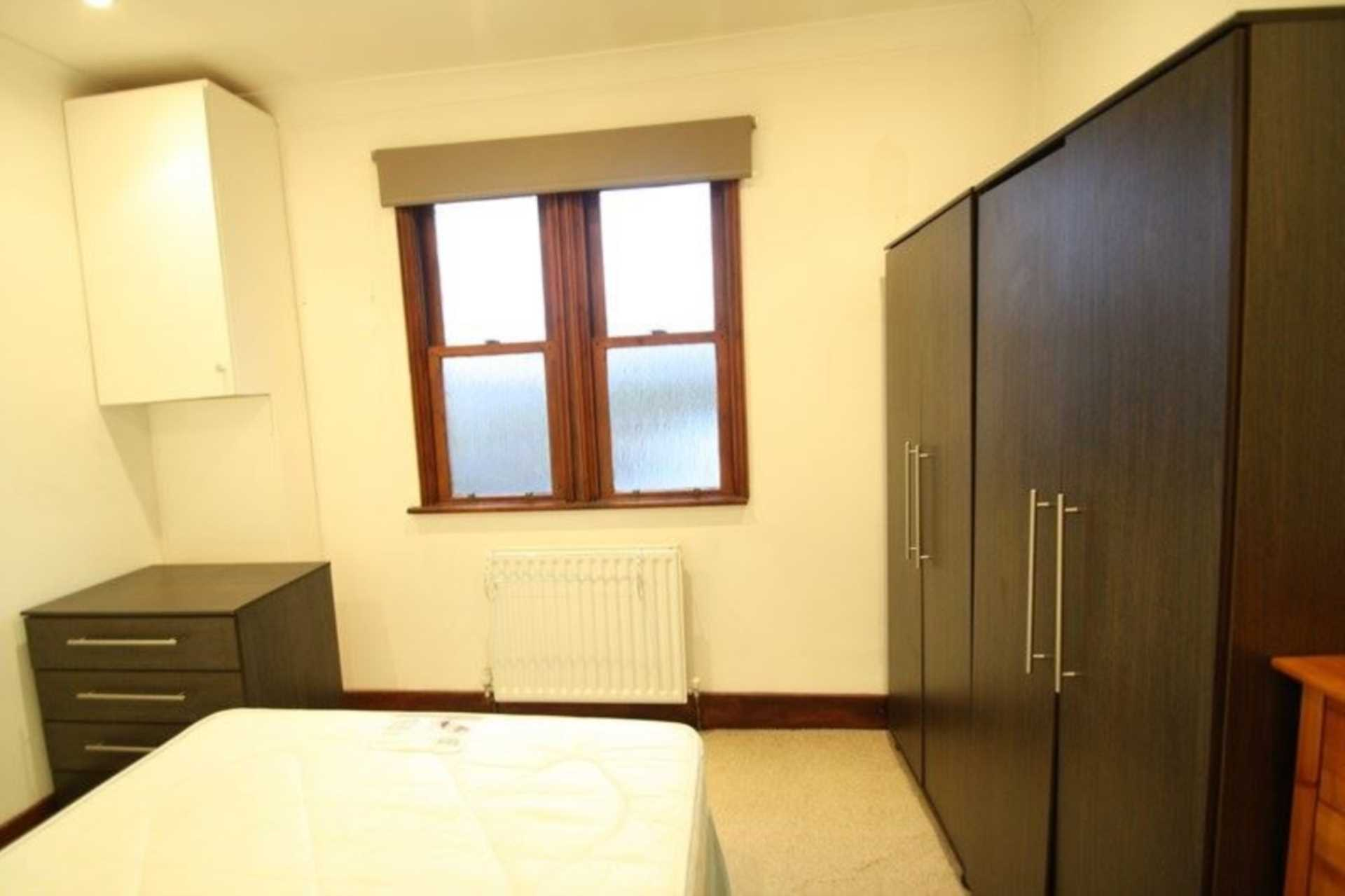 Property To Rent In London L2L99-168
