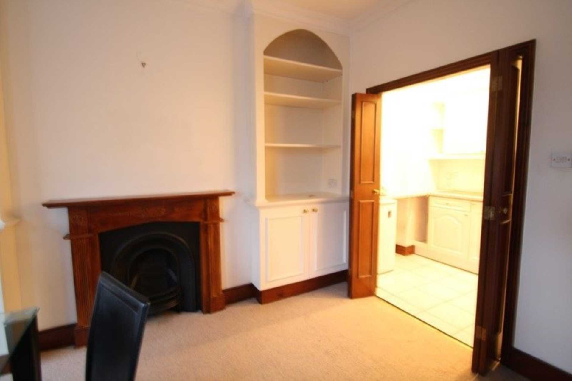 Flats And Apartments To Rent In Clapham Junction L2L99-168