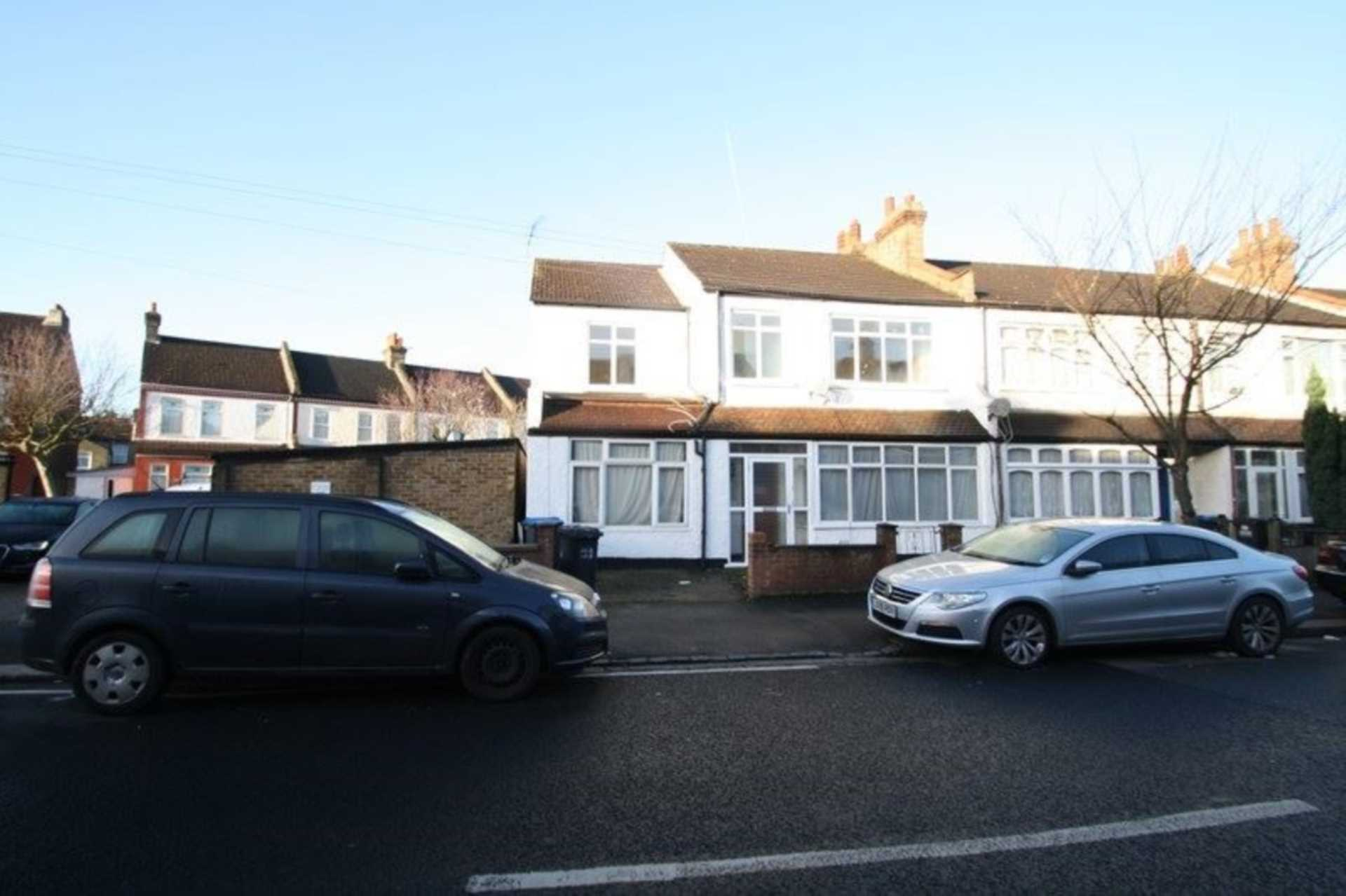 Property To Rent In London L2L99-236
